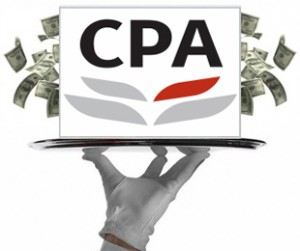 cpa-cost-per-action