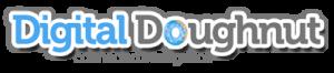 digitaldoughnut