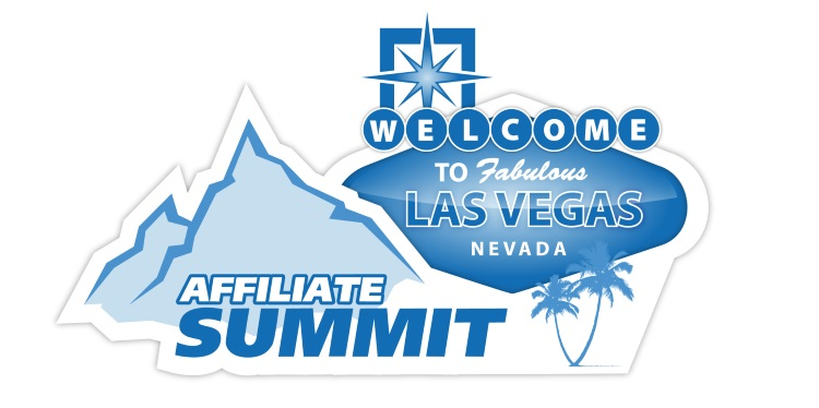 Affiliate-Summit-Las-Vegas-Logo