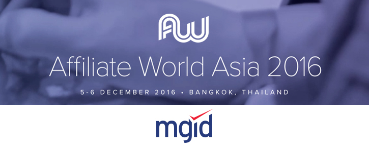 affiliateworldconferences