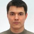 Alex Postoi